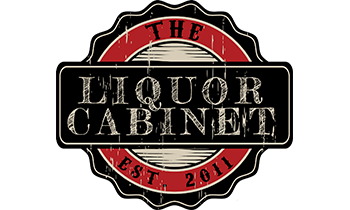 The Liquor Cabinet - New Haven, Mo
